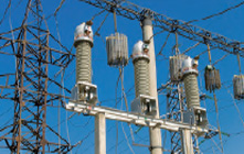 Power Substation Application Guidebook