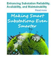 whitepaper - making smart substation even smarter