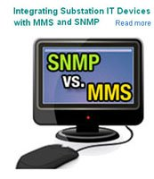 feature topic - snmp