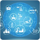 Ensure Your Industrial Networks Can Take On Future Challenges
