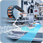 How Time-sensitive Networking Is Revolutionizing Smart Manufacturing