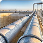 How to Leverage Cellular IIoT Gateways in Water and Wastewater Monitoring