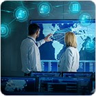 Enhance the Visibility of Your Network