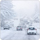 3 Tips for Deploying Reliable Road Weather Information Systems