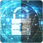 Industrial Network Vulnerabilities You Need to Mitigate