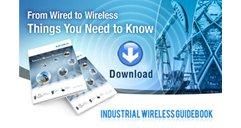 Download wireless guidebook